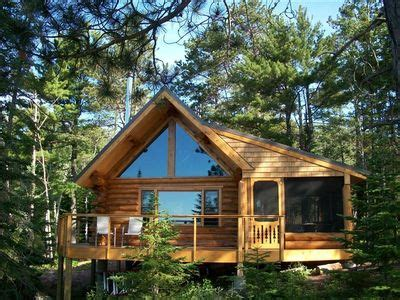 cabins for rent in mn vacation rentals by owner silver bay minnesota byowner
