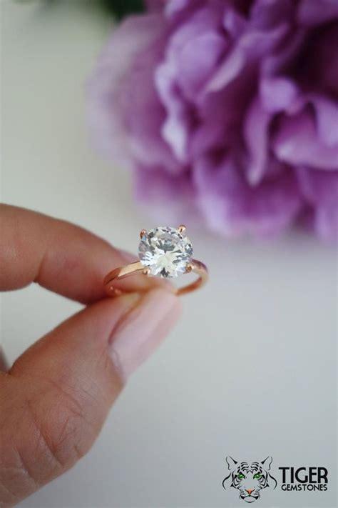 Manmade Diamond Rings Az  Wedding, Promise, Diamond. Laser Cut Rings. Royal Blue Wedding Engagement Rings. File Rings. Scalloped Wedding Rings. Studio Rings. Vintage Engagement Wedding Rings. Alumnus Rings. Five Wedding Rings