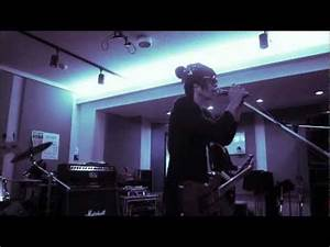 The Last Rehearsal + Special Message for WARP @ ROCK PARTY ...
