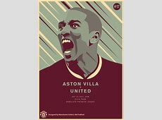 44 best MUFC 201415 posters images on Pinterest Man