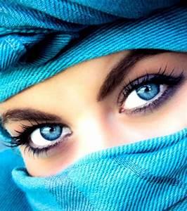 beautiful Niqab Pictures islamic   Beautiful portrait ...