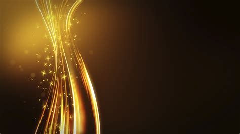 Abstract Black Gold by Black Gold Backgrounds Epic Wallpaperz