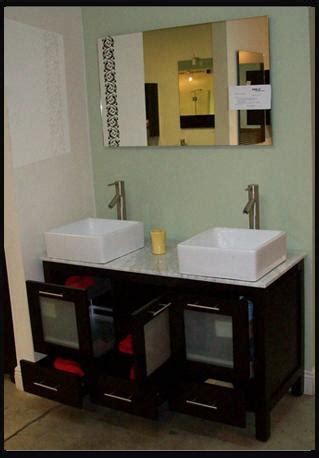 broward bathroom cabinets vanities shower panels more