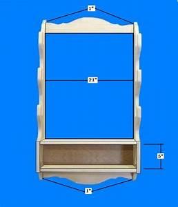 Woodwork Gun Rack Plans For Free PDF Plans