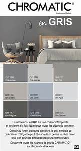 65 best chromatic gris neutres et colores images on With couleur gris taupe peinture 10 idee rellooker maison