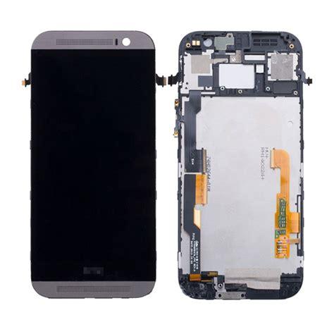 original iphone lcd screen htc one m8 screen replacement nanotech repair