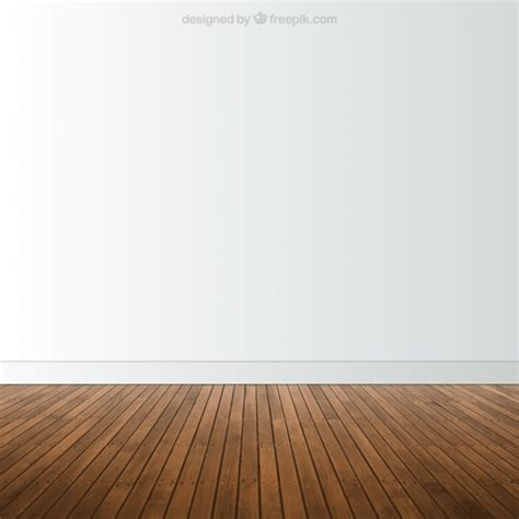 Living Room Empty Corner Ideas by Wood Vectors Photos And Psd Files Free Download