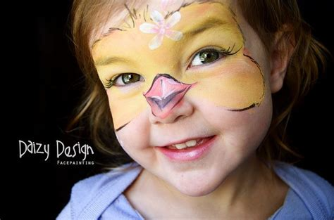 face paintings perfect   kids halloween party