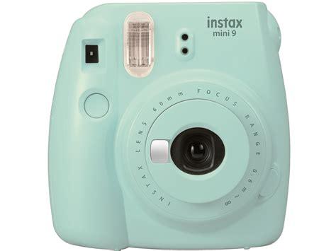 fuji instax mini instax mini 9 fujifilm instant instax mini 9