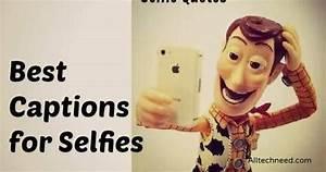 facebook caption quotes. cute facebook picture caption ...