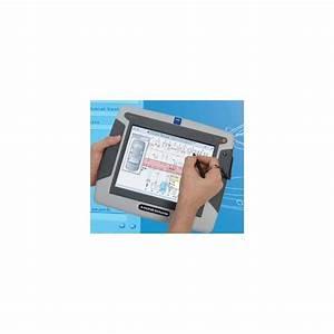 Appareil De Diagnostic : appareils pour diagnostic v hicules et mat riels de transport entreprises ~ Melissatoandfro.com Idées de Décoration