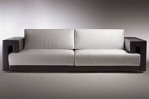modern office sofa designs best 10 modern sofa designs With contemporary sectional sofa designs