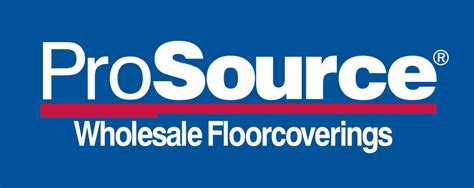 ProSource   Best Flooring Choices
