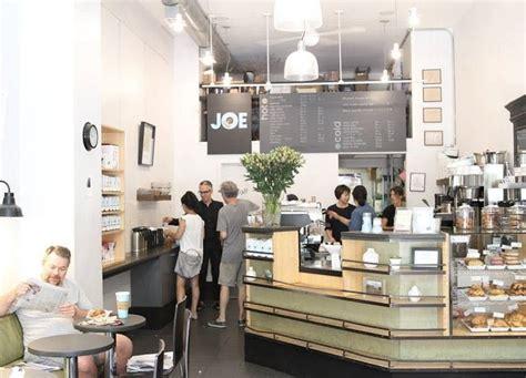Dieser standort in chelsea heißt eigentlich joe pro shop und headquarters. The 10 Most Eco-Friendly Restaurants in NYC   Nyc ...
