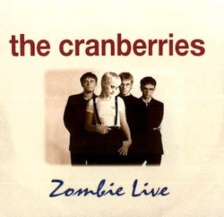the cranberries dolores o riordan bootlegs live e p