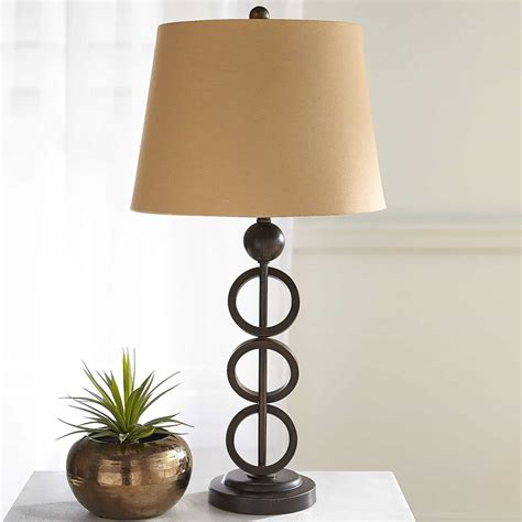 modern table lamps ideas   cool decoration channel