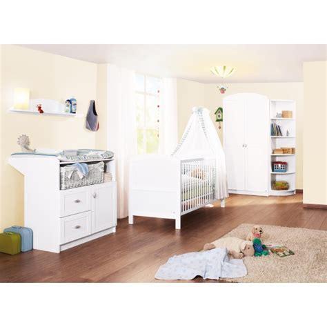 acheter une chambre de bonne ophrey com chambre bebe quoi acheter prélèvement d