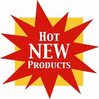 new products in stock 2018 mycanadianhealthcaremall com