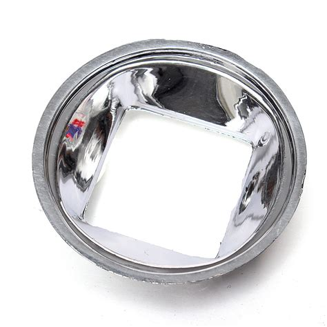 led len kaufen 44mm led lens reflector collimator 50mm reflector cup for 20w 30w 50w 100w led ebay