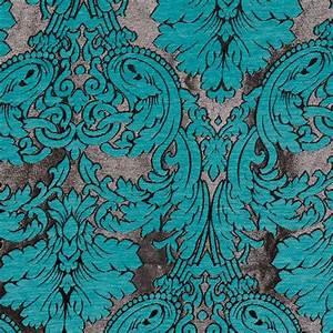 Sari Stoffe Online Kaufen : arabischer stoff st 50 bei ihrem orient shop casa moro ~ Markanthonyermac.com Haus und Dekorationen