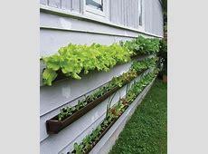 Best 25+ Vertical gardens ideas on Pinterest