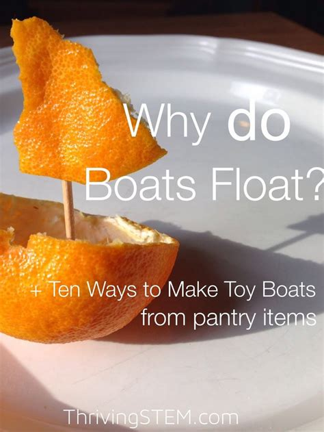 How To Make A Boat Buoyant by 17 Best Images About The Best Of 2015 On