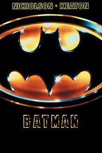 Batman | The Loft Cinema