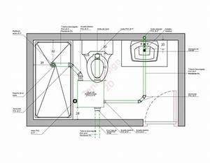 References For The Technical Works In The Bathroom