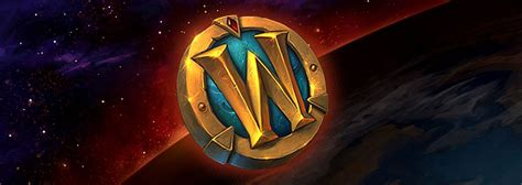 world  warcrafts wow token rollout slated  launch