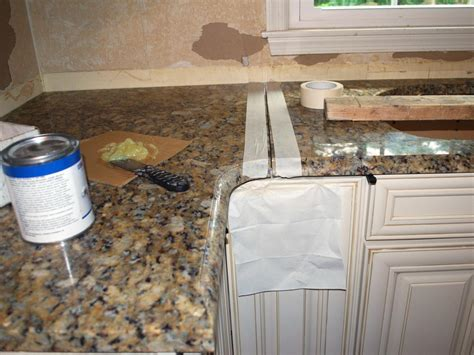 how level do cabinets have to be for quartz how to install a granite kitchen countertop how tos diy