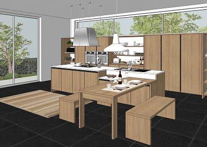 sketchup cabinet design veterinariancolleges