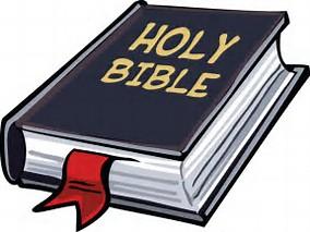 Image result for bible clip art