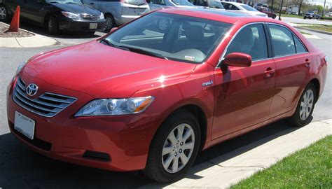 Toyota Camry Hybrid Modification by Toyota Camry Hybrid Price Modifications Pictures Moibibiki