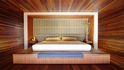 japanese small bedroom japanese bedroom design for small space 11913