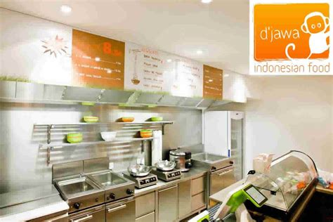 installation cuisine professionnelle installation projets cles en pro inox