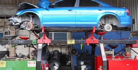 Tips To Finding  Ee  Car Ee   Parts On A Budget Techno Faq