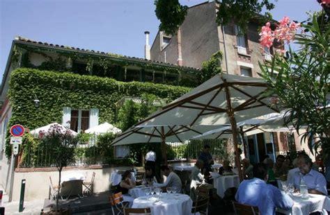 6 id 233 es de restaurants avec terrasse 224 toulouse 01 06