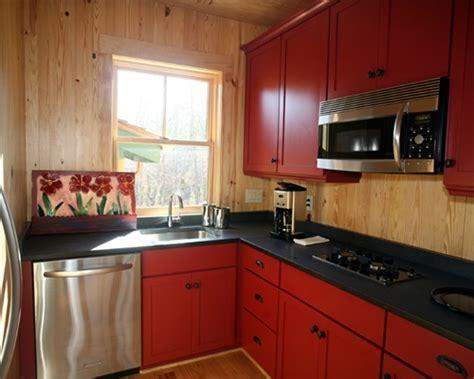 small kitchen design layout ideas the best small kitchen design ideas interior design