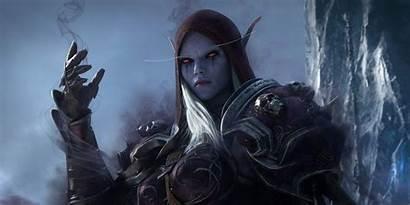 Shadowlands Warcraft Wow Blm Stream Delayed Delay