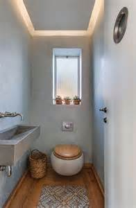 guests toilet fashion 16 beautiful ideas for a small