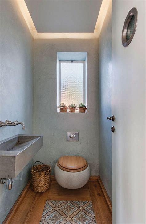 visitors toilet trend  beautiful concepts   modest