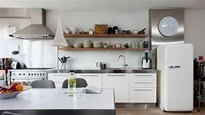 mitre 10 kitchen cabinets repaint your kitchen cabinetry With mitre 10 mega kitchen design