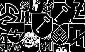 Waffen Ss Logo Wallpaper   www.pixshark.com - Images ...