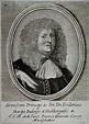 Frederick VI, Margrave of Baden-Durlach - Wikipedia