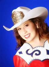 Miss rodeo teen oklahoma