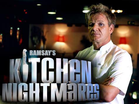 cauchemar en cuisine usa cauchemar en cuisine uk ramsay 39 s kitchen nightmares en