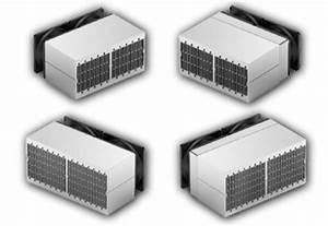 Led Kühlkörper Berechnen : effiziente hochleistungsl fteraggregate fischerelektronik ~ Themetempest.com Abrechnung