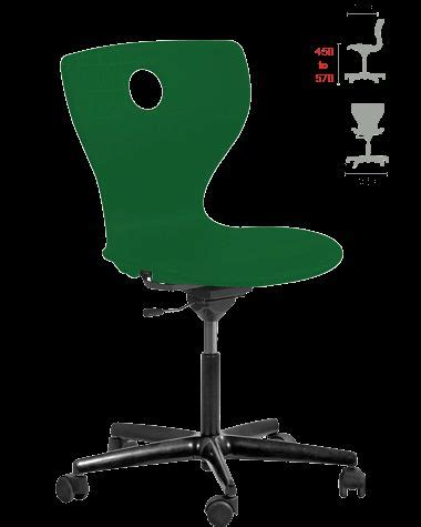 herman miller caper chair weight limit 17 best images about student chairs on chairs
