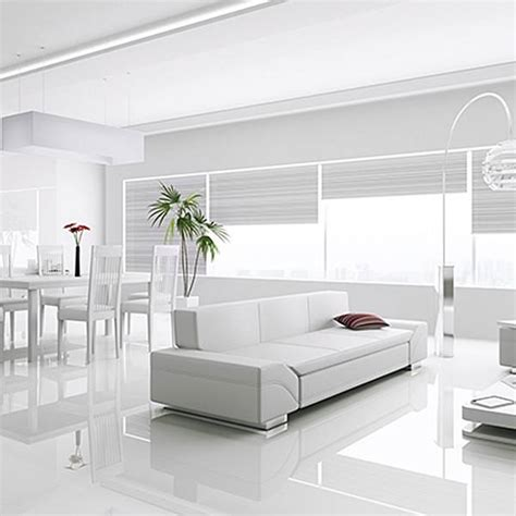 floor tiles white gloss kronotex gloss white laminate tiles factory direct flooring