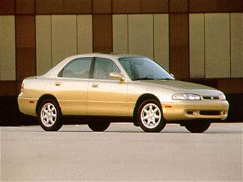 blue book value used cars 1985 mazda 626 engine control 1994 mazda 626 pricing ratings reviews kelley blue book